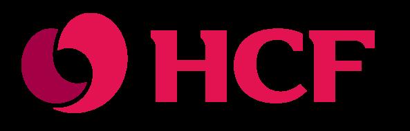 logo_hcf1